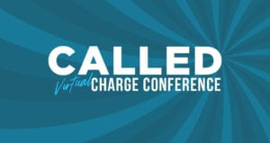 Virtual Called Charge Conference